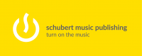 Schubert Music Live