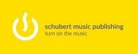 Schubert Music Live